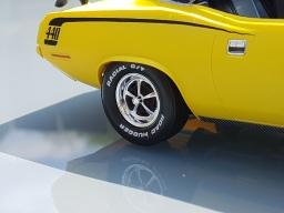 1970cuda440_6 (16)