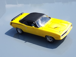 1970cuda440_6 (17)