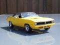 1970cuda440_6 (2)