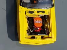 1970cuda440_6 (20)