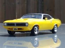 1970cuda440_6 (23)