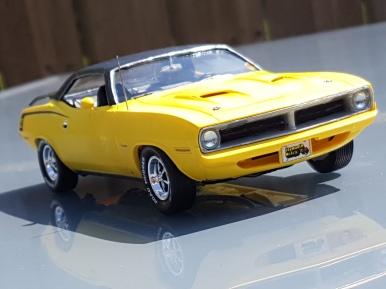1970cuda440_6 (3)