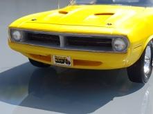 1970cuda440_6 (4)