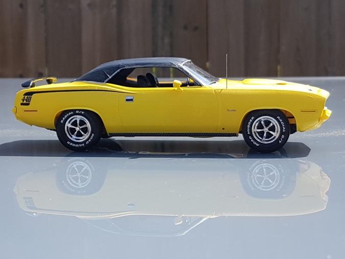 1970cuda440_6 (6)