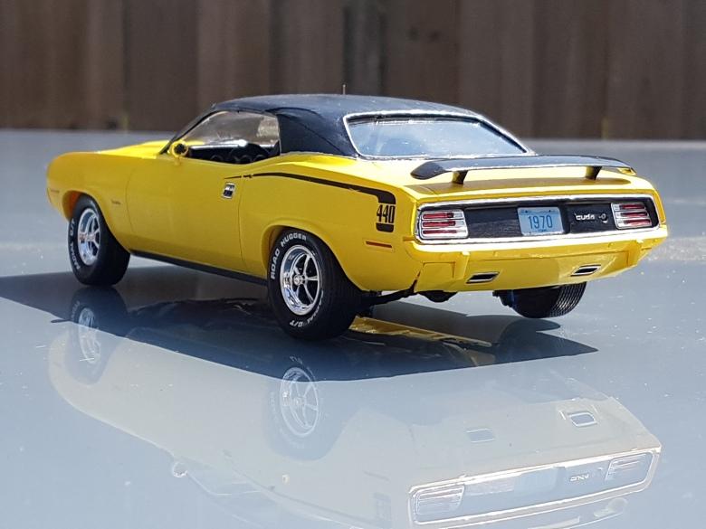 1970cuda440_6 (7)