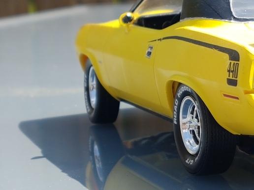 1970cuda440_6 (8)