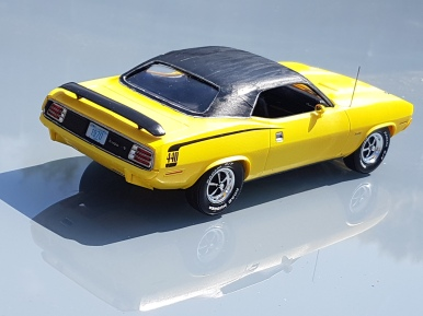 1970cuda440_6 (9)