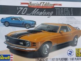1970mustangboss302 (1)
