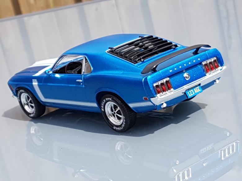 1970mustangboss302 (20)