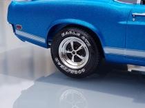 1970mustangboss302 (4)