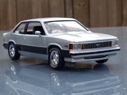 1980chevycitationx11 (1)