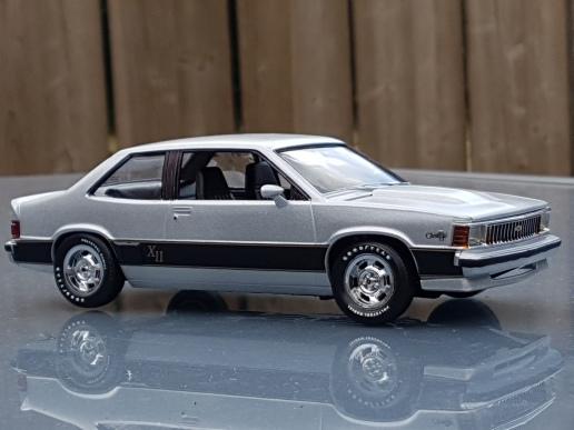 1980chevycitationx11 (3)