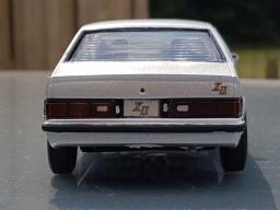 1980chevycitationx11 (7)