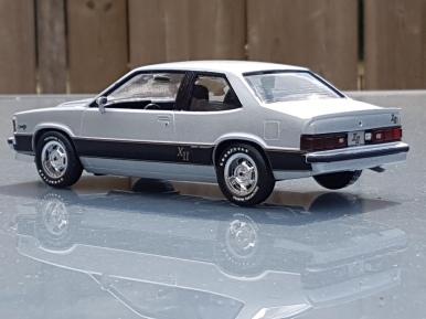 1980chevycitationx11 (9)