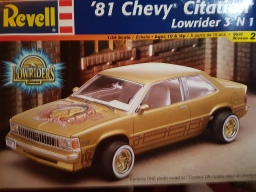1980chevycitationx11box