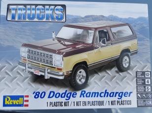 1980dodgeramcharger (1)