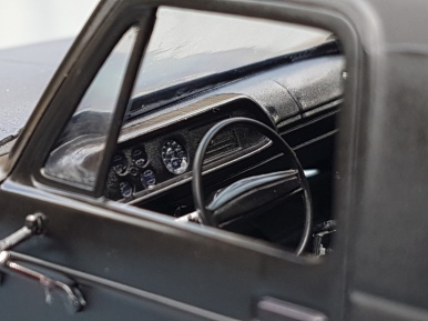 1980dodgeramcharger (13)