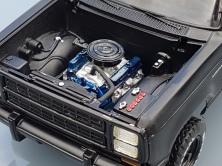 1980dodgeramcharger (15)