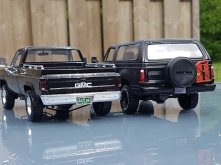 1980dodgeramcharger (19)