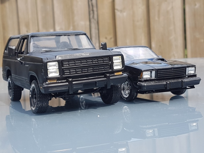 1980dodgeramcharger (20)