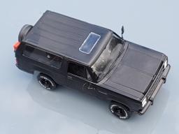1980dodgeramcharger (8)