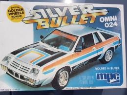 1981dodgeomni024 (1)