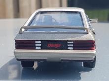 1981dodgeomni024 (10)