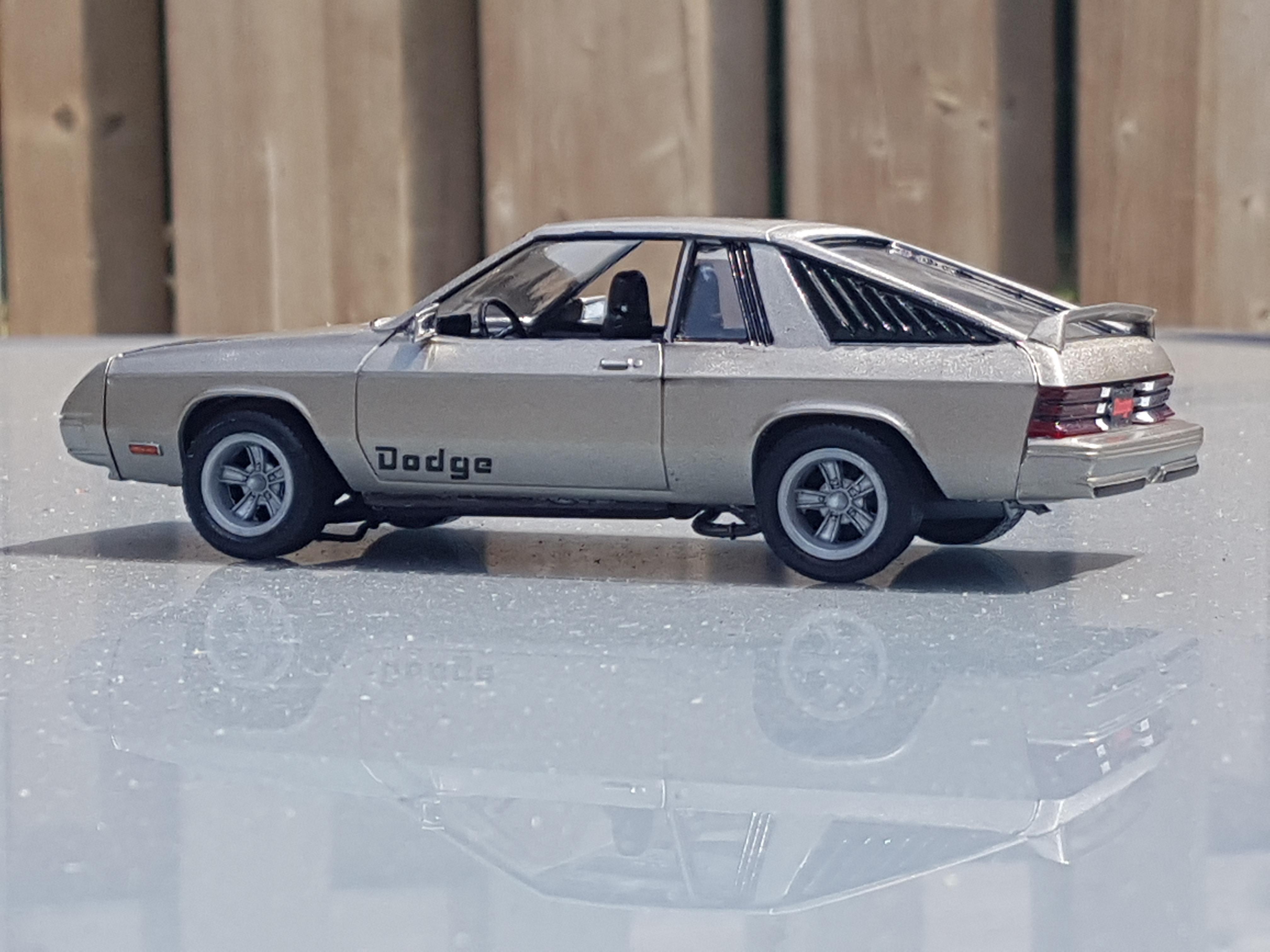 1981dodgeomni024 (11) | Rays Kits