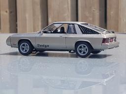 1981dodgeomni024 (11)