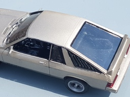 1981dodgeomni024 (13)