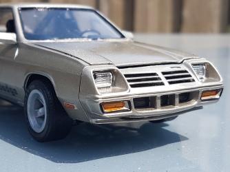 1981dodgeomni024 (4)