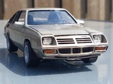1981dodgeomni024 (5)