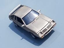 1981dodgeomni024 (6)