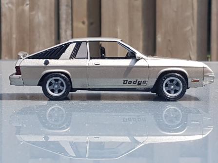 1981dodgeomni024 (7)
