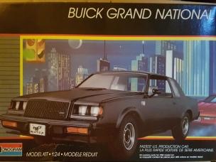 1987buickregalgrandnational (1)