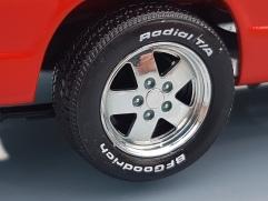 1993chevrolets10 (7)