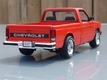 1993chevrolets10 (8)