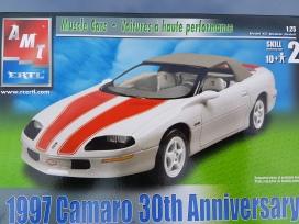 1997camaroz2830thanniversary (1)
