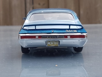 1970buickgsstage1 (11)