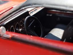 1971superbee (10)