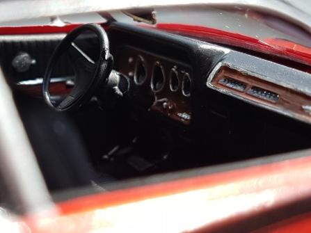 1971superbee (11)