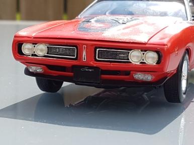 1971superbee (14)