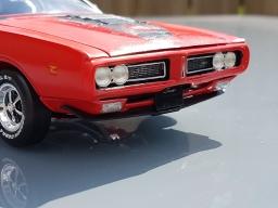 1971superbee (3)