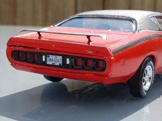 1971superbee (7)