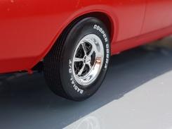 1971superbee (8)