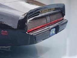 1980firebirdtransam (12)