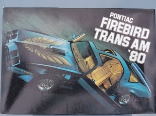 1980firebirdtransam_box.jpg