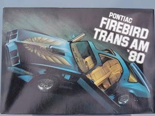 1980firebirdtransam_box.jpg