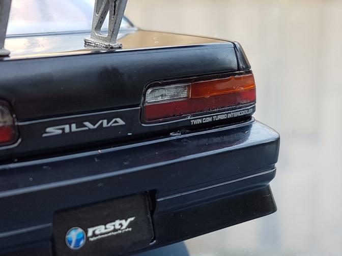 1991silviaS13 (13)