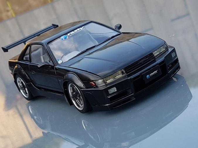 1991silviaS13 (5)